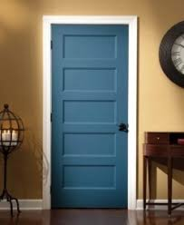 Small Picture Interior Doors Indianapolis Images On Epic Home Decor Inspiration