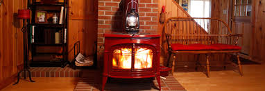 stove lite. stove lite - wood thermoelectric generator lantern
