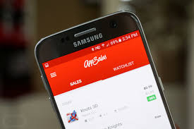 App Sales Appsales Update To 5 0 Brings New Design New Features For