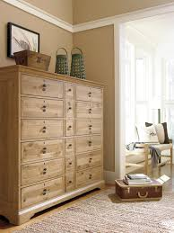 oversized chest of drawers. Exellent Chest Paula Deen Home Dresser To Oversized Chest Of Drawers E