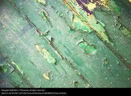 green abstract metal in englan nature old green white dark black natural gray brown art