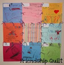 FREE Friendship Bulletin Board Ideas & Classroom Decorations &  Adamdwight.com