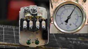 square d well pump pressure switch wiring diagram dsquared square d well pump pressure switch wiring diagram