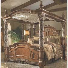 master bedroom design ideas canopy bed. master bedroom design ideas canopy bed unique