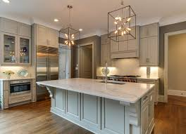 transitional kitchen ideas. Awesome Home Design: Appealing Transitional Kitchens Designs Elegant HGTV From Kitchen Ideas