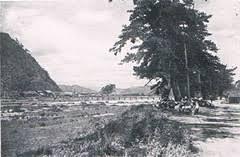 神戸兵庫の郷土史web研究館