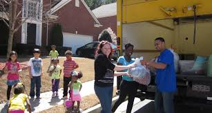 Donation Companies That Pick Up Atlanta Charity Clothing Pickup Collecting Clothing For A Cause