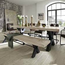 distressed wood dining set interior luxury distressed wood dining table distressed grey wood round dining table distressed wood dining set