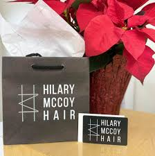 Hilary McCoy Hair - Home | Facebook