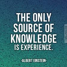 Experience Quotes Delectable 48 Best Quotes Sayings About Experience