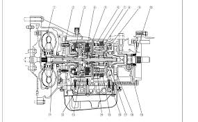daihatsu rocky wiring diagram daihatsu wiring diagrams online