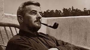 william faulkner most famous works william faulkner highbrow