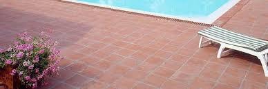 Pavimento Cotto Rosso : Tipi di pavimenti in cotto una carrellata delle più belle tipologie