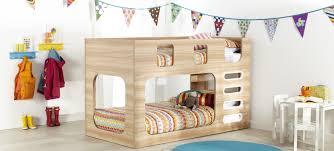 Kids Bedroom Furniture White 8 Smart Tips For Designing The Perfect Kids Bedroom Loft Beds