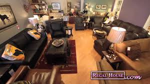 regal house furniture.  Furniture Regal House Furniture Newest Trends HD Intended