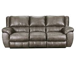 oversized recliners for sale. Lane Recliners Sale Power Reclining Sofa Couch And Recliner Small For Bedroom Design Magnificent Oversized L