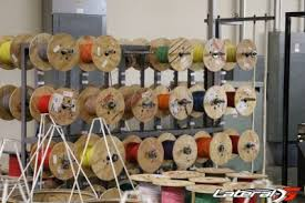 factory tour painless performance products Wire Harness Manufacturing Process once a design has been finalized, the plans are sent out into the factory where they begin the manufacturing process this starts by pulling all the wire manufacturing process for wire harness