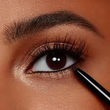 infinity waterproof eyeliner. save infinity waterproof eyeliner