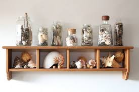 What To Put In Glass Jars For Decoration Home Decoration Ideas With Glass Jars 57