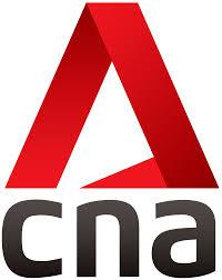 CNA (TV network) - Wikipedia
