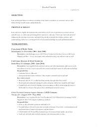 11 12 Call Centre Resume Example 626reserve Com