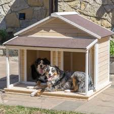 dog house can two dogs share a dog house dog house with porch giant dog