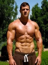 zmass testo boost. Http://www.supplements4news.com/zmass-testo-boost/ Zmass Testo Boost