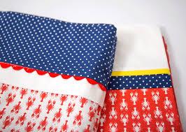 Pillow Case Pattern Custom Decoration
