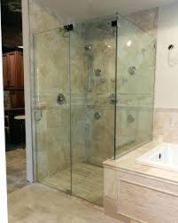 frameless shower doors cost shower doors cost bathroom modern design glass shower doors shower doors cost
