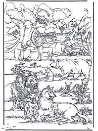De Nieuwe Aarde 1 Bijbel Kleurplaten Nieuwe Testament