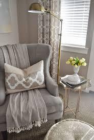 full image for bedroom corner furniture 97 bedroom space couple home decor starts