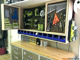 tool wall organizers tool organizer wall tool organizers wall hanging tools on wall pegboard tool storage