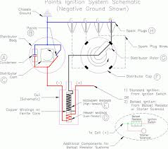 lucas tractor ignition switch wiring diagram lucas lucas ignition switch wiring diagram wiring diagram on lucas tractor ignition switch wiring diagram