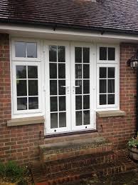 3264 684838 upvc doors front doors double doors sliding patio doors in save image