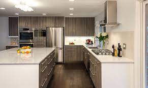 ikea tile backsplash soapstone kitchen cabinets reviews lighting soapstone  kitchen cabinets reviews lighting flooring sink faucet