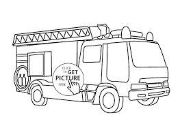 ford f150 coloring page old truck pages free hot rod fire trucks also good t