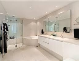 bathroom remodeling annapolis. Full Bathroom Remodel Shower Bath Remodeling Annapolis