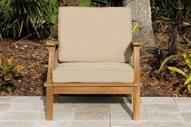 image of deep seat outdoor cushions clearance