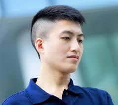 Hair Style Asian Men short haircut for asian men cool short asian men hairstyles to 4111 by stevesalt.us