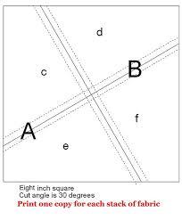 Twister/SquareDance Pattern | Foltvarrás - Patchwork | Pinterest ... & Twister/SquareDance Pattern Adamdwight.com