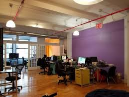 office lofts. Primary Photo Of Flatiron Office Loft, New York Office, Showrooms For Lease Office Lofts E