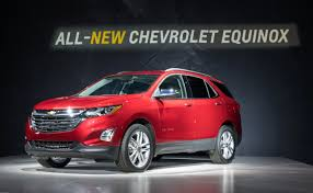 2018 gmc equinox. simple 2018 2018 chevrolet equinox concept for gmc equinox