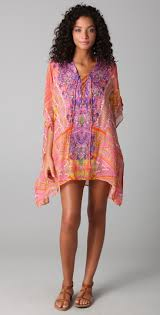 475 Best Camilla Franks Images On Pinterest Goddesses Kaftan
