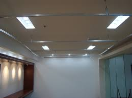 barrisol lighting. Barrisol Ceiling Panels; Hyundai Alabama Conference Room; Room Lighting