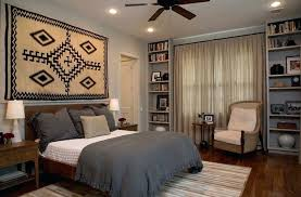 full size of hang persian rug wall bear skin large on 5 ways to style your
