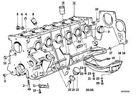 bmw m30 engine diagram bmw wiring diagrams online