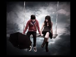 love couple high quality wallpapers gallery cvq 4915333