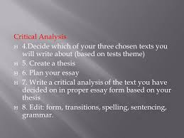 looking at preparing for the written response part a iuml uml write mock 13 critical