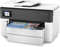 Color Laser Printer A3 L L L L Duilawyerlosangeles