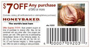 honey baked ham coupons. Fine Coupons Honey Baked 7 40jpg Inside Honey Baked Ham Coupons O